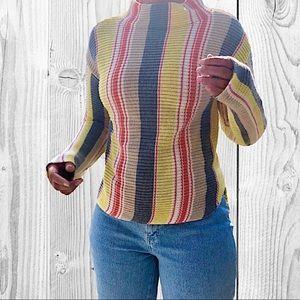 Saks Fifth Avenue Sweater
